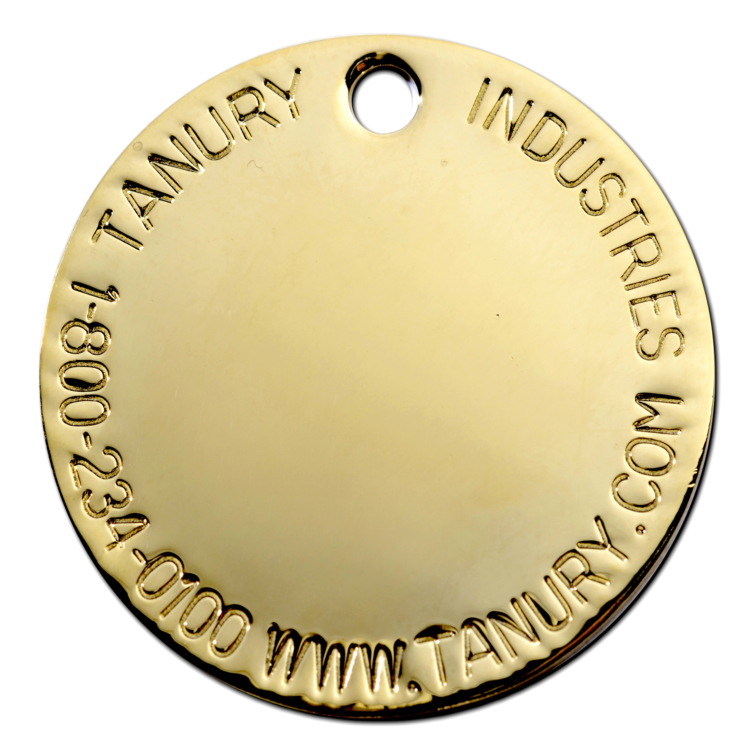 tanury-industries-14ktgold-polished-plating