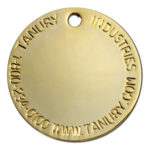 tanury-industries-18ktgold-polished-plating
