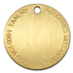 tanury-industries-24ktgold-satin-plating