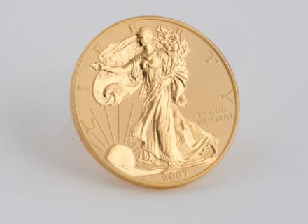 tanury-industries-plated-gold-coin