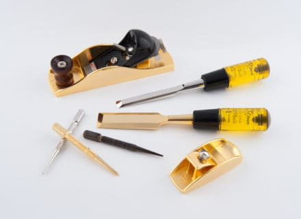 tanury-industries-pvd-architectural-gold-plated-tools