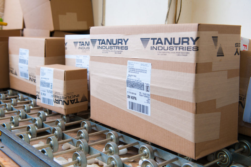 tanury-industries-shipping-packing