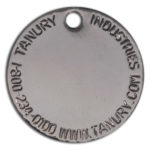 tanury-industries-black-nickel-polished-plating