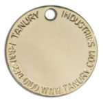tanury-industries-brass-polished-plating