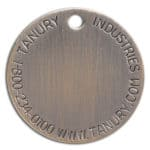 tanury-industries-bronze-antique-plating