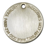 tanury-industries-champagne-satin-plating