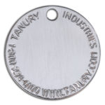 tanury-industries-chrome-satin-plating