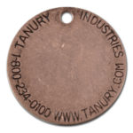 tanury-industries-copperox-plating