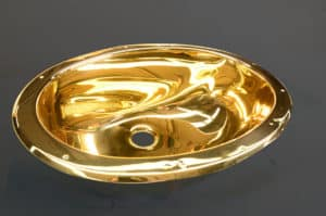 tanury-hardware-aerospace-sink-gold-plating