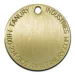 tanury-industries-greengold-satin-plating