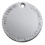 tanury-industries-silver-polished-plating