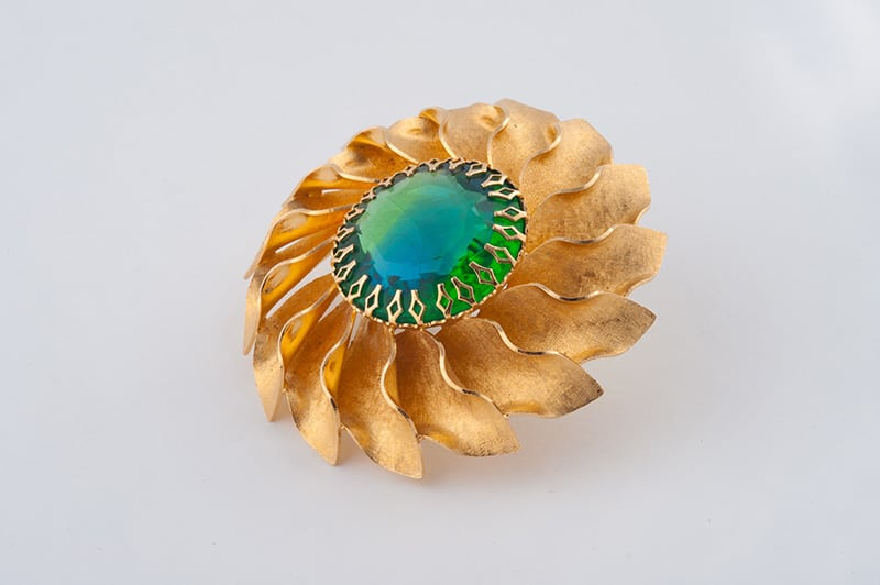 tanury-industries-gold-plated-broach