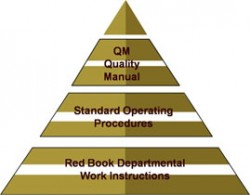 tanury-industries-pyramid-company-rhode-island