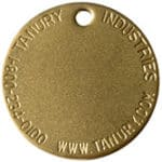 tanury-industries-lifetime-brass-glass-bead
