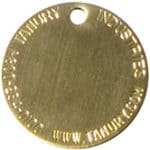 tanury-industries-lifetime-brass-satin