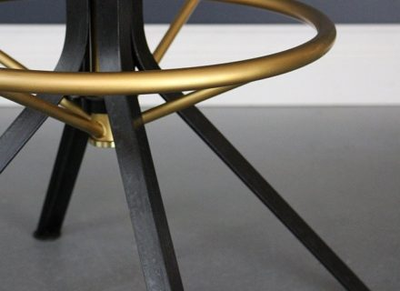 tanury-industries-studio-dunn-stool-gold
