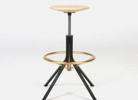 tanury-industries-studio-dunn-plated-stool