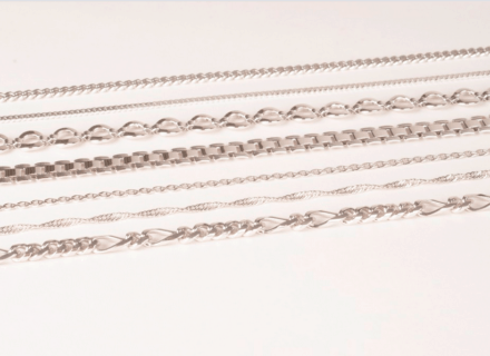 tanury-industries-jewelry-plating-silver-chain