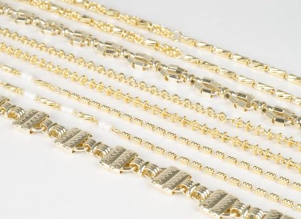 tanury-industries-jewelry-plating-gold-chain
