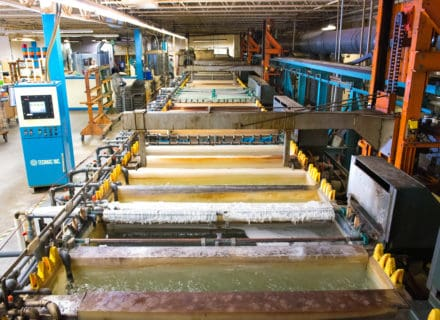 tanury-automed-plating-line