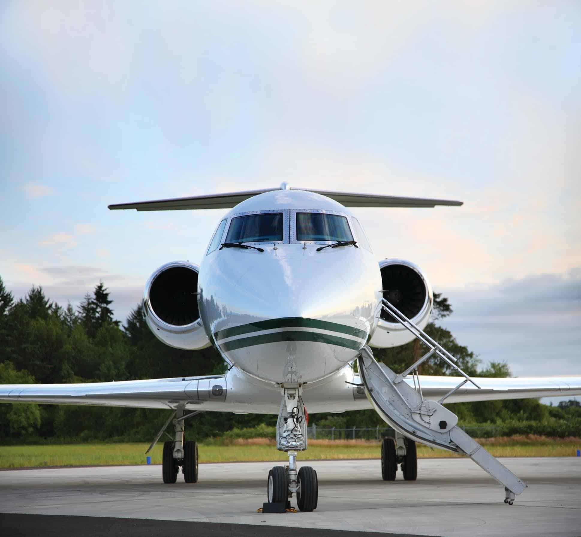 tanury-plating-aerospace